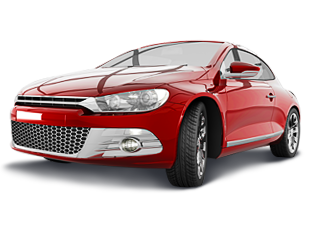 home_carrental_pricing_1
